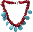 http://www.aypearl.com/wholesale-coral-jewelry/wholesale-jewellery-X3784.html