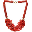 http://www.aypearl.com/wholesale-coral-jewelry/wholesale-jewellery-X3781.html
