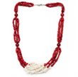 http://www.aypearl.com/wholesale-coral-jewelry/wholesale-jewellery-X2981.html
