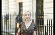 Dr Catherine Brown of New College of the Humanities becomes Vice...
