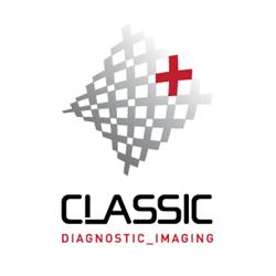 Classic Diagnostic Imaging
