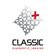 Classic Diagnostic Imaging Announces Expanded Inventory