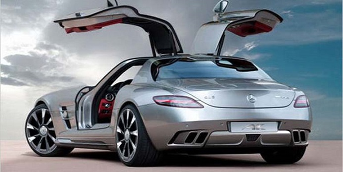Miami exotic car rentals now accepting bitcoin for Where can i rent a mercedes benz