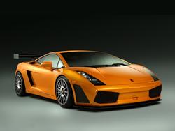 Miami Exotic Car Rentals Lamborghini Gallardo