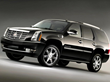 Miami Exotic Car Rentals Cadillac Escalade ESV