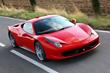 Miami Exotic Car Rentals Ferrari 458 Italia