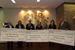 The CarePoint Health Foundation Donates Three $10,000 Scholarship...