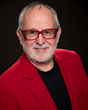 Jazz Legend Bob James is Inaugural Creative Entrepreneur-in-Residence...