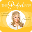 Christie Brinkley's Hair2wear Hair Extensions are Back