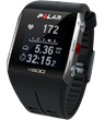 polar v800, v800, buy polar v800, buy v800, best price polar v800, best price v800, polar v800 review, v800 review, bargain polar v800, bargain v800, best polar v800, best v800, best polar heart rate monitor, best polar gps watch, best polar watch