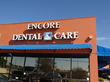 Encore Dental Celebrates World Oral Health Day