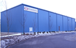 M S International, Inc. Completes 34,000 Square Foot Expansion in...