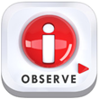 Prospect Training Services Launch iObserve Educational Observation App