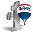 RE/MAX Announces Top Producers of 2013