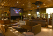 Koi Sports Bar and Dancing Lounge Opens at Grand Velas Riviera Maya