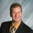 Dr. Dave Bejot