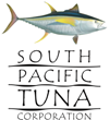 South Pacific Tuna Corp. Continues Course for Improved Safety