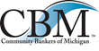 Ncontracts Endorsed by CBM for Vendor and Contract Management Services...