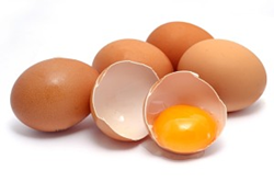 benefits of eating eggs for skin program