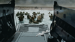 Honor the 70th Anniversary of Landing at Normandy with D-Day 3D:...