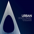 Call for Submissions for the 2014 International Urban Design Awards