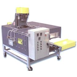 Davron Technologies DTI-9378