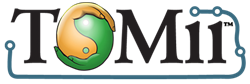 Tomii Massage and Wellness Center Announces Healing Services and Healing Massage Therapies in Los Angeles and Orange County