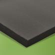 AP Spiralflex Material Closeup