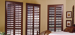In House Design Now Offering New Plantation Shutters for Tilt in...