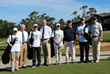 Poppy Hills Golf Course Opens; Champions Tour Event Scheduled for Fall