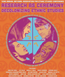 Mills College Presents 42nd Annual National Association for Ethnic...