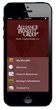 Alliance Benefit Group North Central States, Inc. Launches New Mobile...