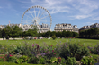 GreatValueVacations Introduces New Paris for Families Vacation Package
