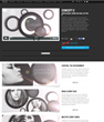 Announcing Concept C Theme by Pixel Film Studios, FCPX Effects...