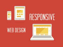 Responsive Web Design Bop Design