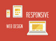 Bop Design Outlines Five Areas of Failure When Implementing Responsive...