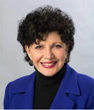 'The Resilient Change Agent' Workshop Offered April 24 in New Jersey