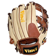 Vinci Custom Pro JV20 Baseball Glove