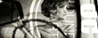 Pixel FIlm Studios Effects - FCPX Plugins - Final Cut Pro X - Film Reel Effects