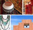 Great Escape Publishing Hosts Ultimate Money-Making Photo Workshop in Santa Fe