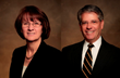 Ranking Arizona 2014 Recognizes Burch & Cracchiolo as Number One Law Firm in Tax Category