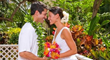An Exceptional Destination Wedding at Any Budget: Aston Hotels &...