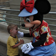 Disney First-Timer Pitfalls: Five Mistakes Made by First-Time Visitors...