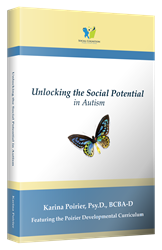 Unlocking the Social Potential in Autism