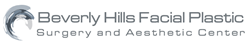 Beverly Hills Facial Plastic Surgery and Aesthetic Center