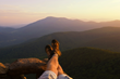 American Mountain Rentals Names The Top 4 Smoky Mountain Hiking Trails...