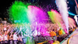 Life in color, kottonzoo, R3HAB, Bass Jackers, Laidback Luke