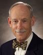 Rochester's Futures Funding Corp CEO Alan R. Ziegler Receives...