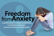 CarePlus Offers New Therapy Group to Address Anxiety in Children and...