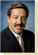 Daniel Bacalis   Texas Mediator   Family Law